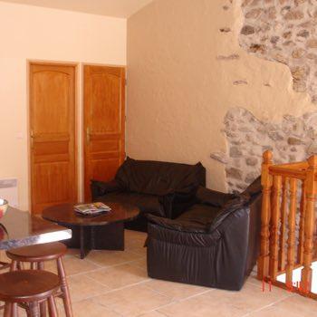 villa rental pyrenees orientales 66
