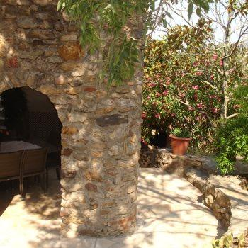 Mas rental near Argeles Sur Mer