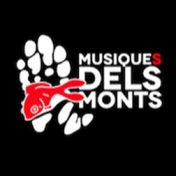 music art culture holidays south of france