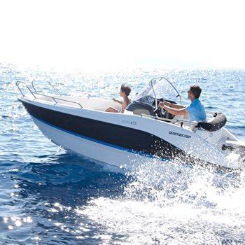 Watersport holidays argeles sur mer